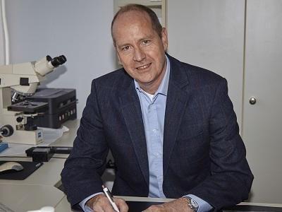 Dr. H.-P. Böck